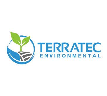 terratec-png