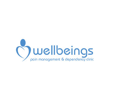 wellbeings-png