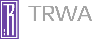 TRWA Web Applications