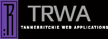 TRWA Web Applications