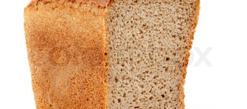 The Joel Test and the Half a Loaf Principle